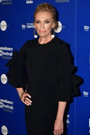 Toni Collette at First Reformed Premiere at Sundance Film Festival in London 2018/06/01 8