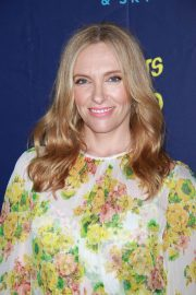 Toni Collette at Hearts Beat Loud Premiere in Brooklyn 2018/06/06 1