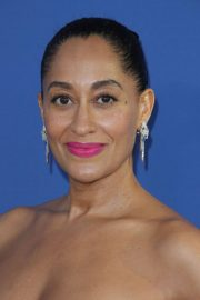 Tracee Ellis Ross at CFDA Fashion Awards in New York 2018/06/05 6