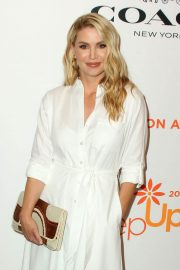 Willa Ford at Step Up Inspiration Awards 2018 in Los Angeles 2018/06/01 4