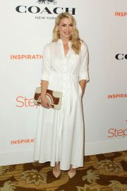Willa Ford at Step Up Inspiration Awards 2018 in Los Angeles 2018/06/01 5