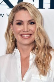 Willa Ford at Step Up Inspiration Awards 2018 in Los Angeles 2018/06/01 6