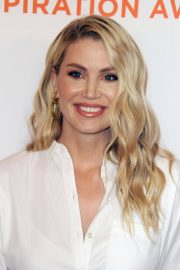Willa Ford at Step Up Inspiration Awards 2018 in Los Angeles 2018/06/01 9