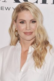 Willa Ford at Step Up Inspiration Awards 2018 in Los Angeles 2018/06/01 11