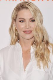 Willa Ford at Step Up Inspiration Awards 2018 in Los Angeles 2018/06/01 13
