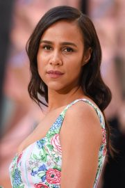 Zawe Ashton at Royal Academy of Arts Summer Exhibition Preview Party in London 2018/06/06 8