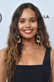 Alisha Boe at Los Angeles Beautycon Festival 2018/07/14 2