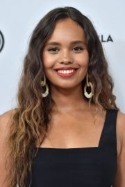 Alisha Boe at Los Angeles Beautycon Festival 2018/07/14 9