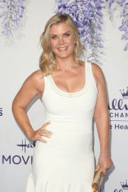 Alison Sweeney at Hallmark Channel Summer TCA Party in Beverly Hills 2018/07/27 4