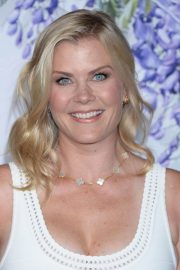 Alison Sweeney at Hallmark Channel Summer TCA Party in Beverly Hills 2018/07/27 7