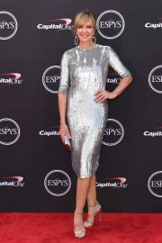 Allison Janney at 2018 Espy Awards in Los Angeles 2018/07/18 4