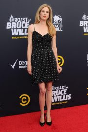 Anne Dudek at Comedy Central Roast of Bruce Willis in Los Angeles 2018/07/14 7