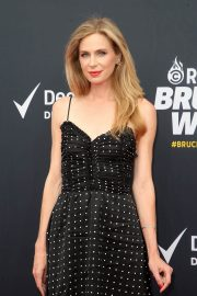 Anne Dudek at Comedy Central Roast of Bruce Willis in Los Angeles 2018/07/14 13