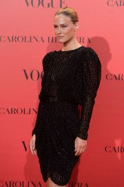 Bar Refaeli at Vogue Spain 30th Anniversary Party in Madrid 2018/07/12 6