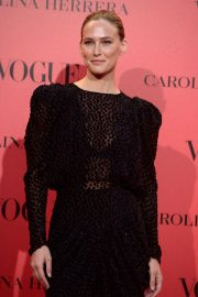 Bar Refaeli at Vogue Spain 30th Anniversary Party in Madrid 2018/07/12 7