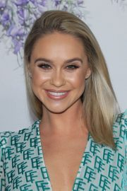 Becca Tobin at Hallmark Channel Summer TCA Party in Beverly Hills 2018/07/27 2