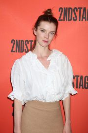 Betty Gilpin at Mary Page Marlowe Off-Broadway Opening Night in New York 2018/07/12 4