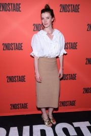 Betty Gilpin at Mary Page Marlowe Off-Broadway Opening Night in New York 2018/07/12 5
