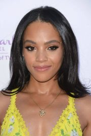 Bianca Lawson at Hollyrod 20th Annual Designcare at Cross Creek Farm Event in Malibu 2018/07/14 3