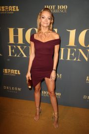 Caitlin O'Connor at Maxim Hot 100 Experience in Los Angeles 2018/07/21 4