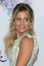 Candace Cameron-Bure at Hallmark Channel Summer TCA Party in Beverly Hills 2018/07/27 9