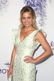 Candace Cameron-Bure at Hallmark Channel Summer TCA Party in Beverly Hills 2018/07/27 16