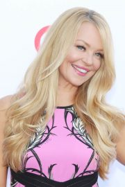 Charlotte Ross at Hollyrod 20th Annual Designcare at Cross Creek Farm Event in Malibu 2018/07/14 10