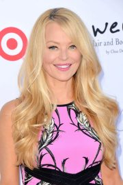 Charlotte Ross at Hollyrod 20th Annual Designcare at Cross Creek Farm Event in Malibu 2018/07/14 14