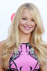 Charlotte Ross at Hollyrod 20th Annual Designcare at Cross Creek Farm Event in Malibu 2018/07/14 15