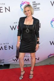 Crystal Allen at LGBT Center's an Evening with Women Event in Los Angeles 2018/06/13 3