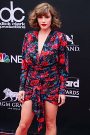 Cyn at Billboard Music Awards in Las Vegas 2018/05/20 6