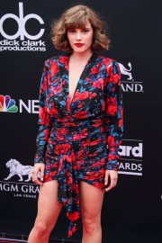 Cyn at Billboard Music Awards in Las Vegas 2018/05/20 7