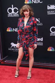 Cyn at Billboard Music Awards in Las Vegas 2018/05/20 9