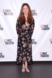 Dana Delany at Collective Rage: A Play in 5 Betties Photocall in New York 2018/07/16 2