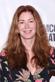 Dana Delany at Collective Rage: A Play in 5 Betties Photocall in New York 2018/07/16 3