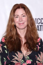 Dana Delany at Collective Rage: A Play in 5 Betties Photocall in New York 2018/07/16 7