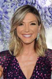 Debbie Matenopoulos at Hallmark Channel Summer TCA Party in Beverly Hills 2018/07/27 1