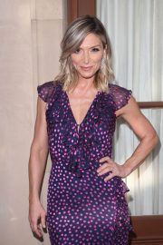 Debbie Matenopoulos at Hallmark Channel Summer TCA Party in Beverly Hills 2018/07/27 6