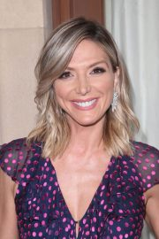 Debbie Matenopoulos at Hallmark Channel Summer TCA Party in Beverly Hills 2018/07/27 7