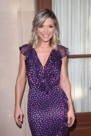 Debbie Matenopoulos at Hallmark Channel Summer TCA Party in Beverly Hills 2018/07/27 8