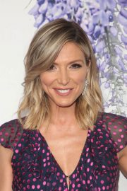 Debbie Matenopoulos at Hallmark Channel Summer TCA Party in Beverly Hills 2018/07/27 12