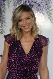 Debbie Matenopoulos at Hallmark Channel Summer TCA Party in Beverly Hills 2018/07/27 13