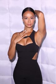 Draya Michele at We Belong Together Premiere in Los Angeles 2018/07/27 6