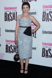 Ginnifer Goodwin at Entertainment Weekly Party at Comic-con in San Diego 2018/07/21 4