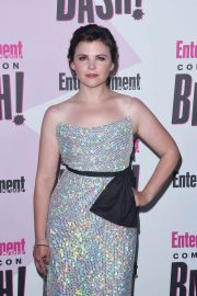 Ginnifer Goodwin at Entertainment Weekly Party at Comic-con in San Diego 2018/07/21 7