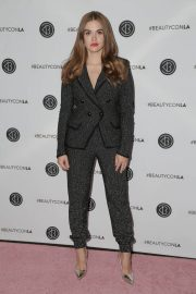 Holland Roden at Los Angeles Beautycon Festival 2018/07/14 5
