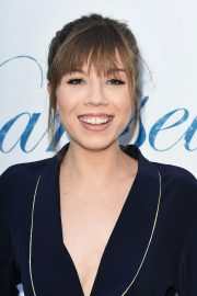 Jennette McCurdy at Damsel Premiere in Los Angeles 2018/06/13 1