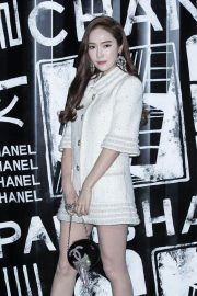 Jessica Jung at a Chanel Event in Seoul 2018/06/22 5