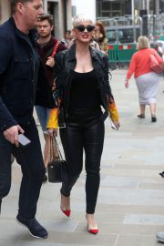 Katy Perry Out and About in London 2018/06/13 2