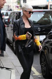 Katy Perry Out and About in London 2018/06/13 7